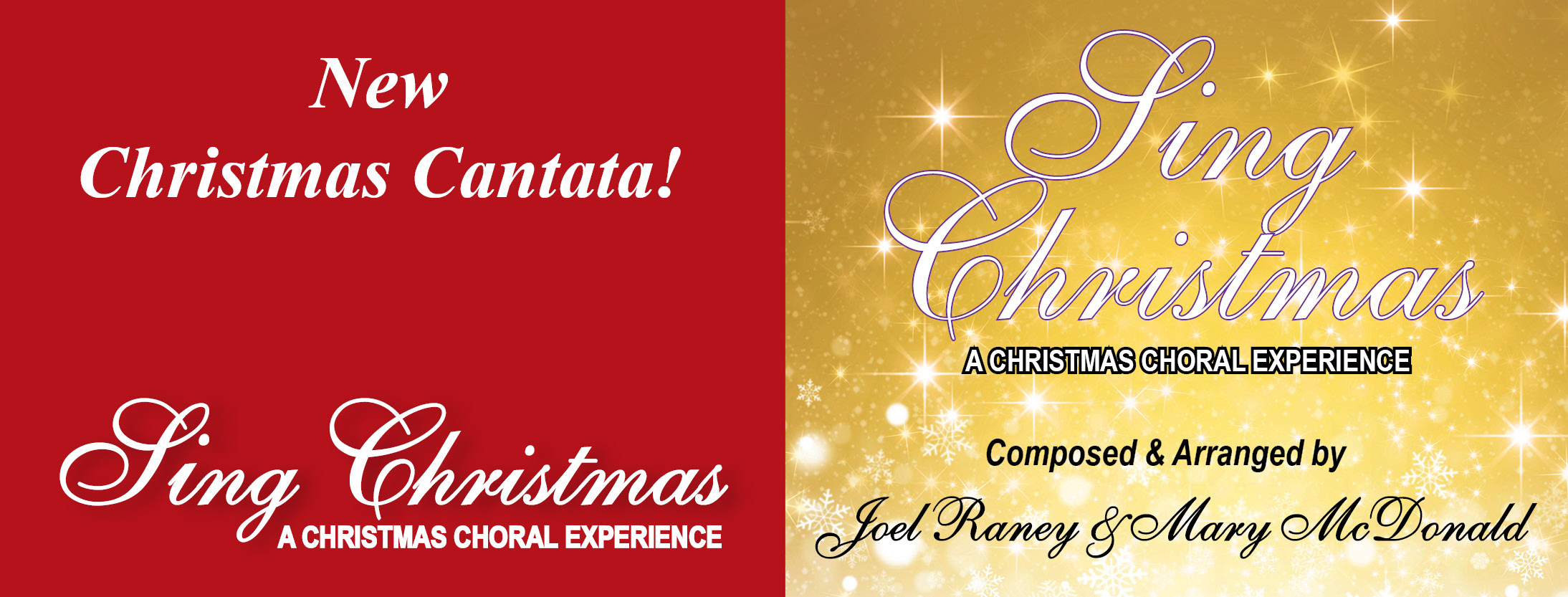 welcome to hope publishing company - Christmas Cantatas For Small Choirs