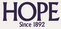 Hope Publishing Company