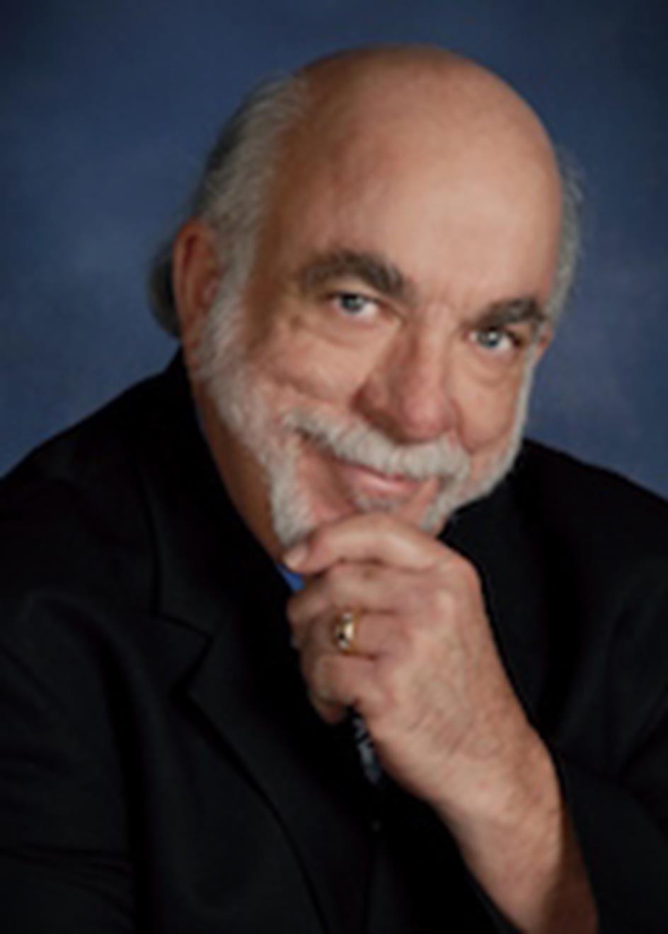 Douglas J. Benton