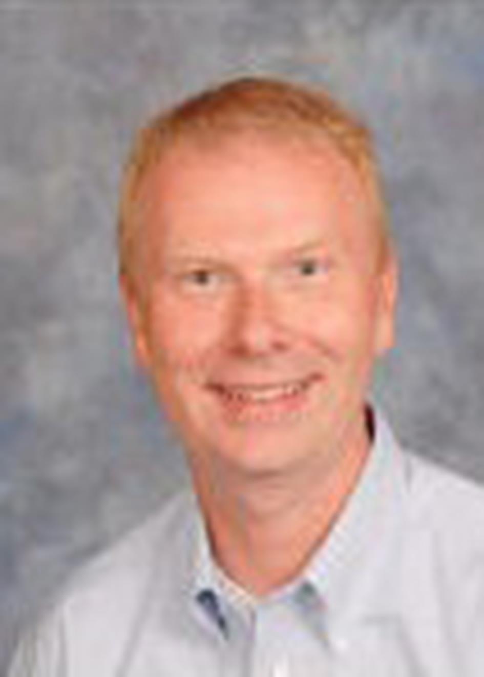 H. Dean Wagner