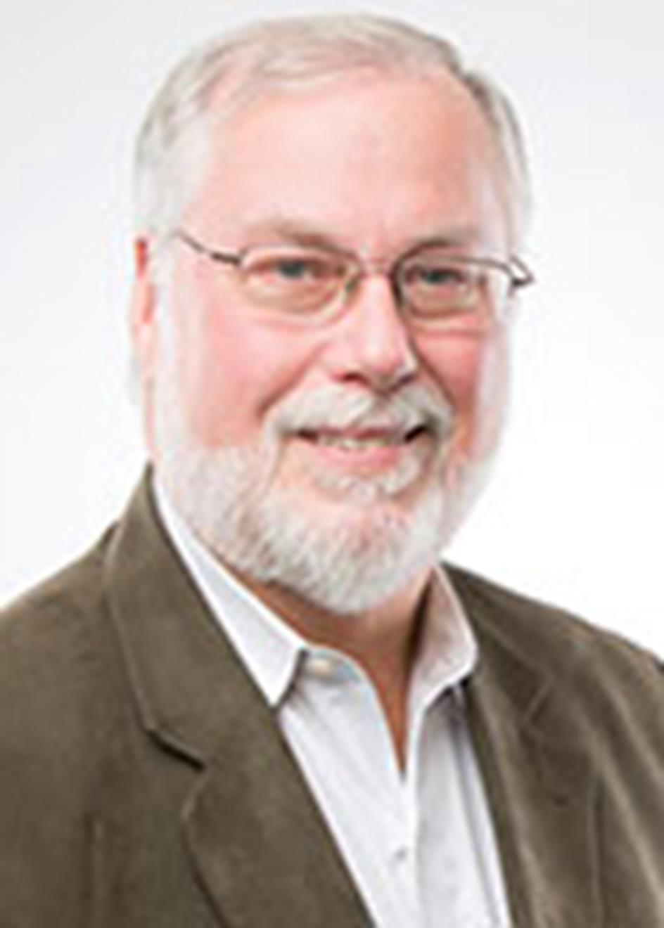 Daniel Kramlich
