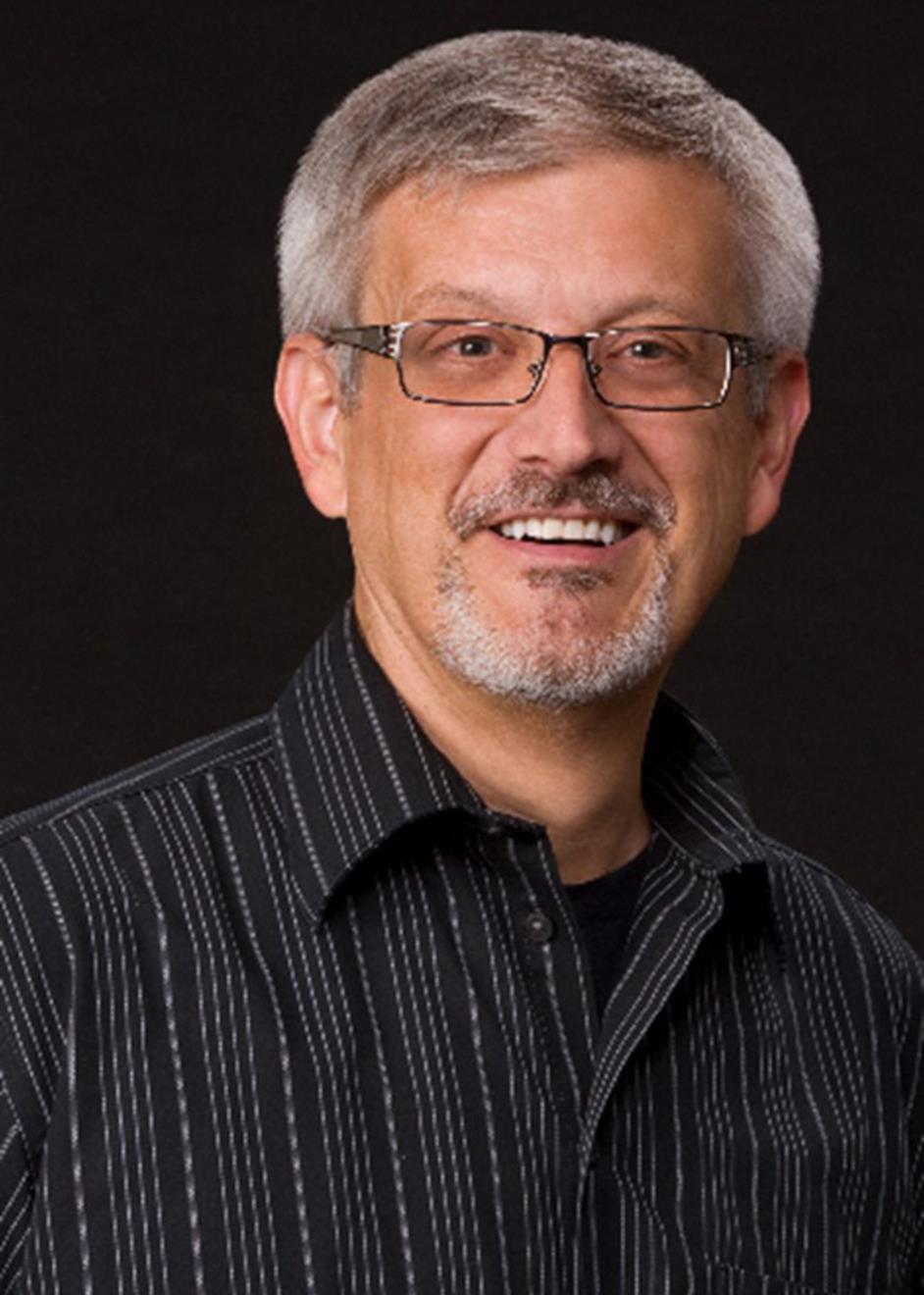 Alan Lohr