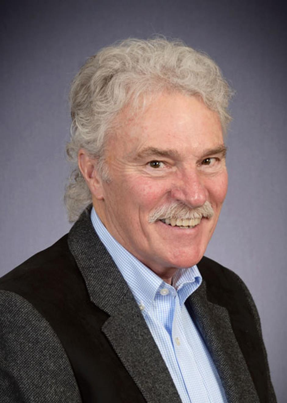 Hart Morris