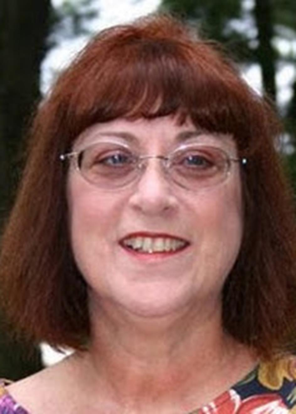 Susan T. Nelson