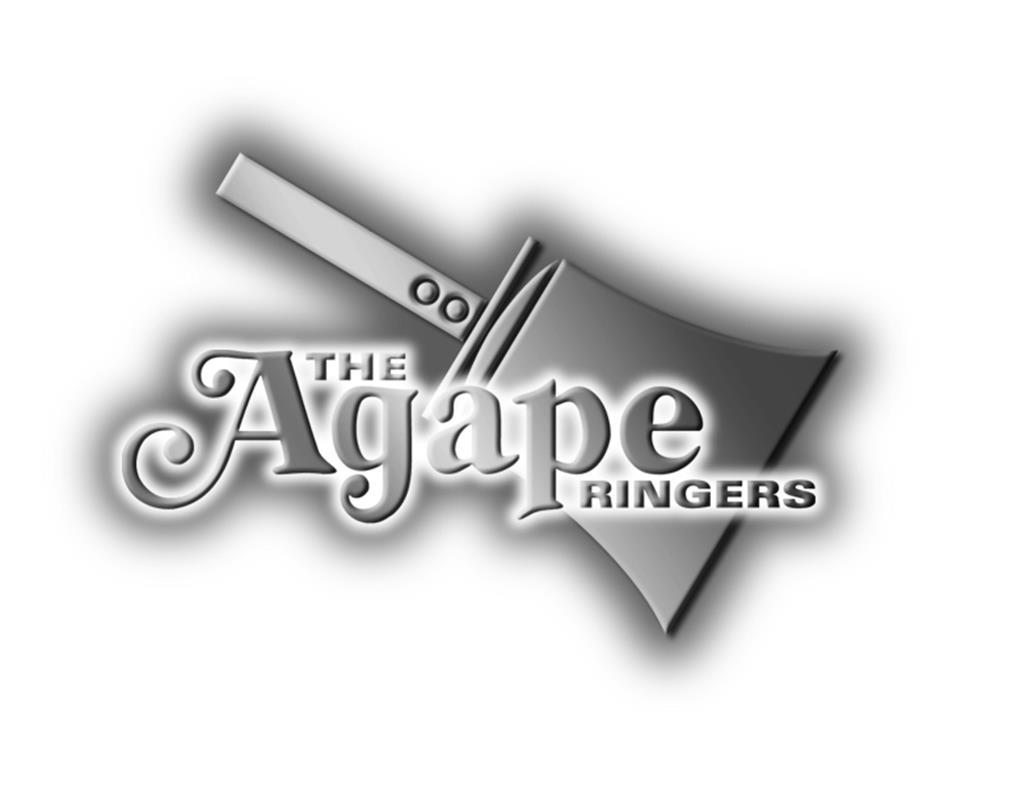 Agape Ringers