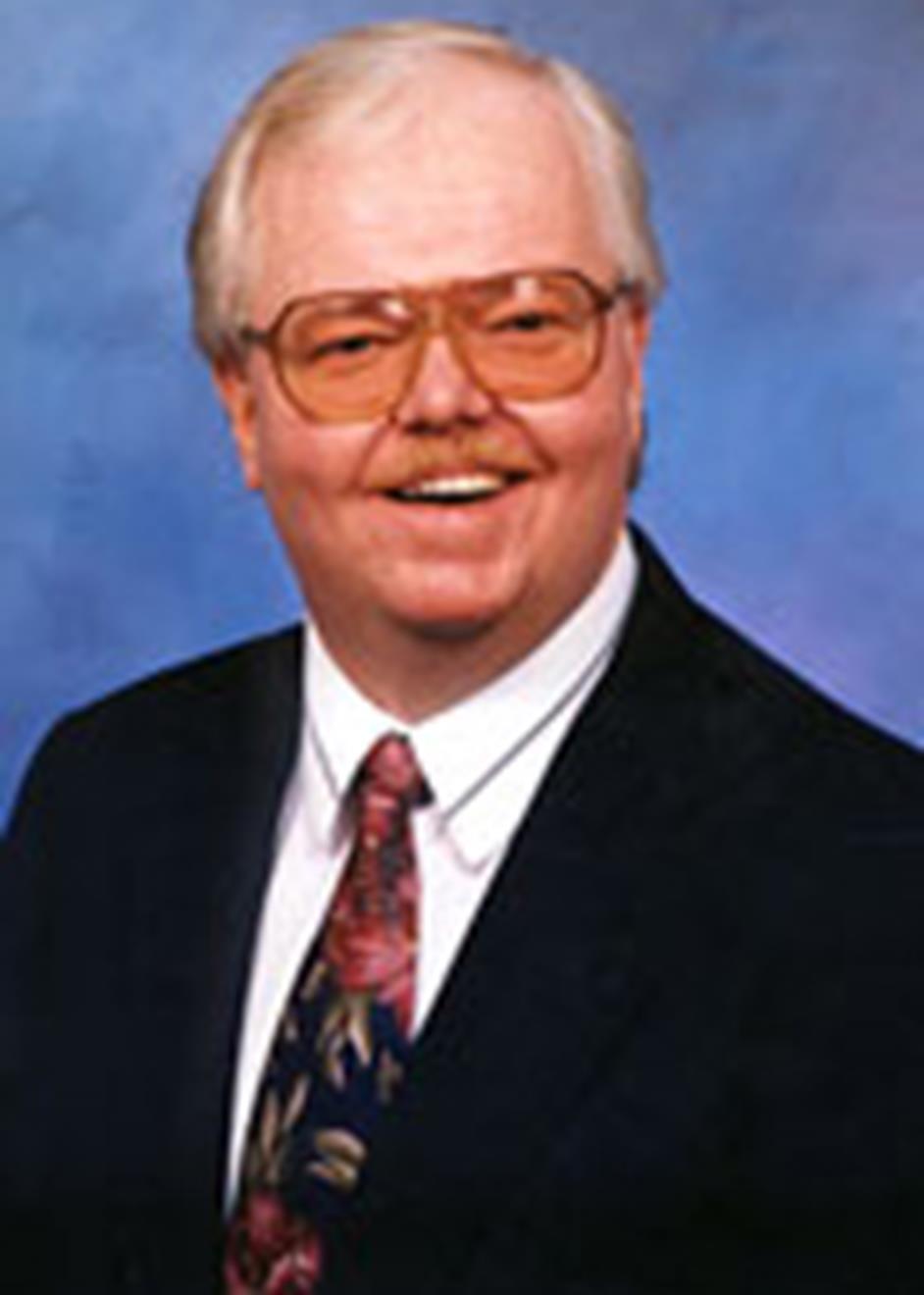Bob Krogstad
