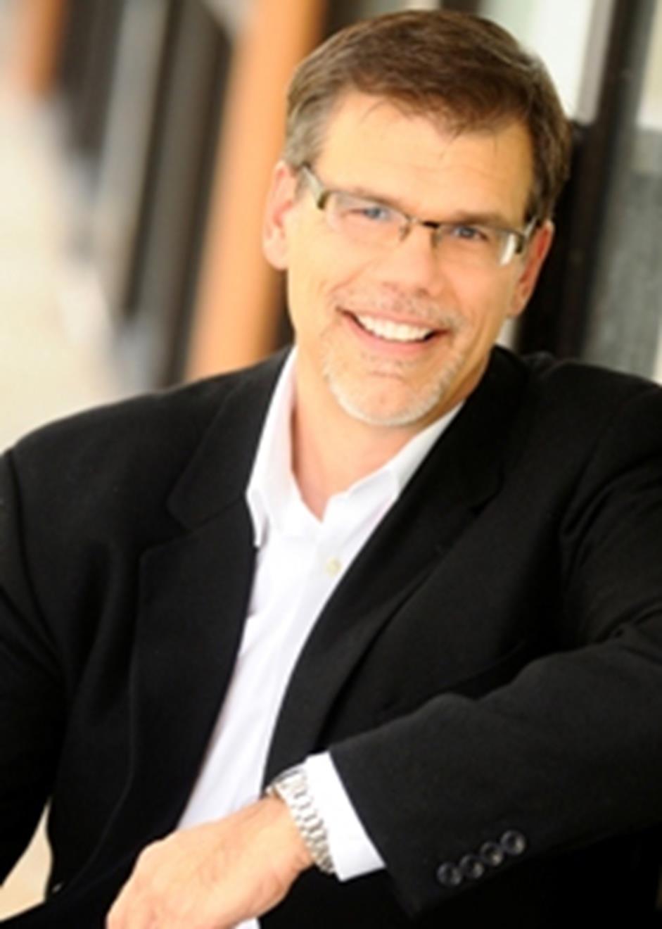 David Brunner