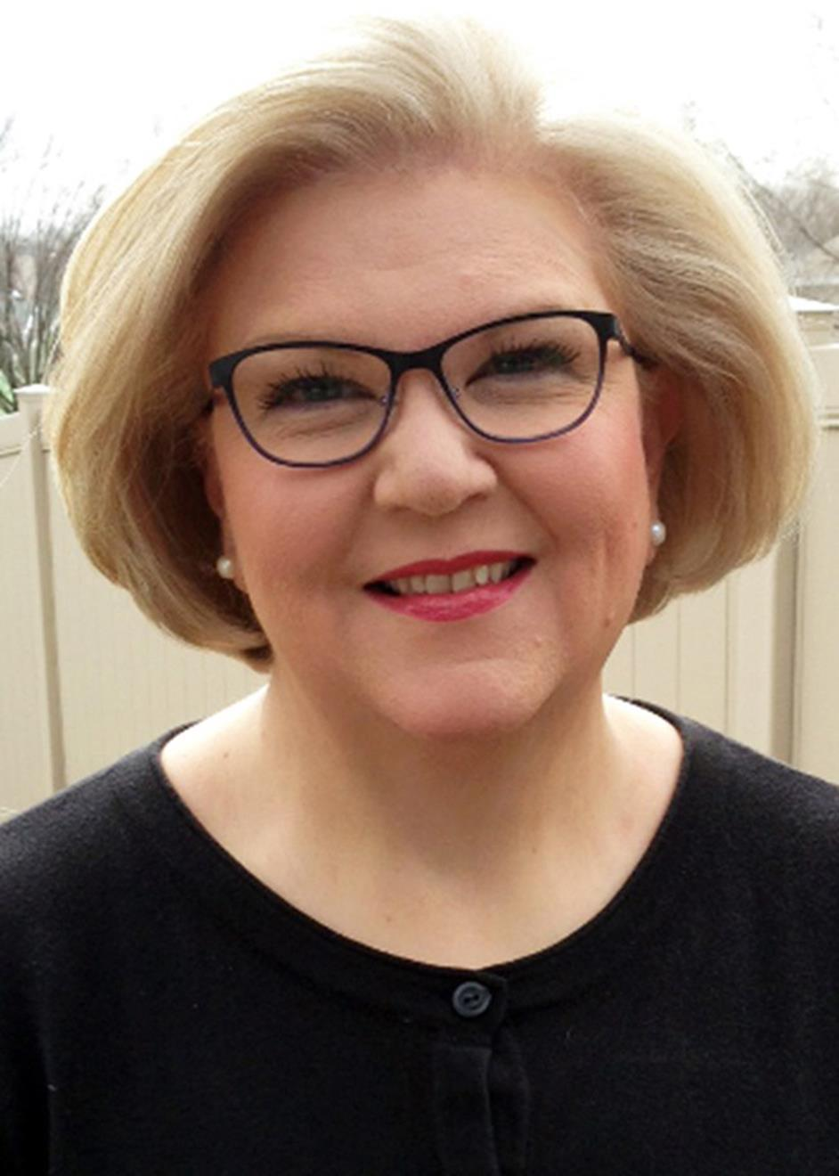 Donna Butler
