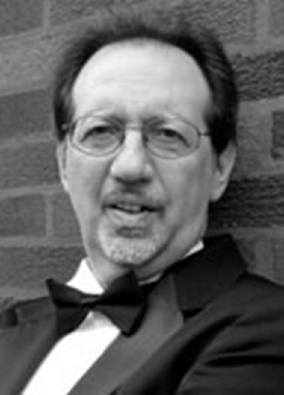Michael Teolis