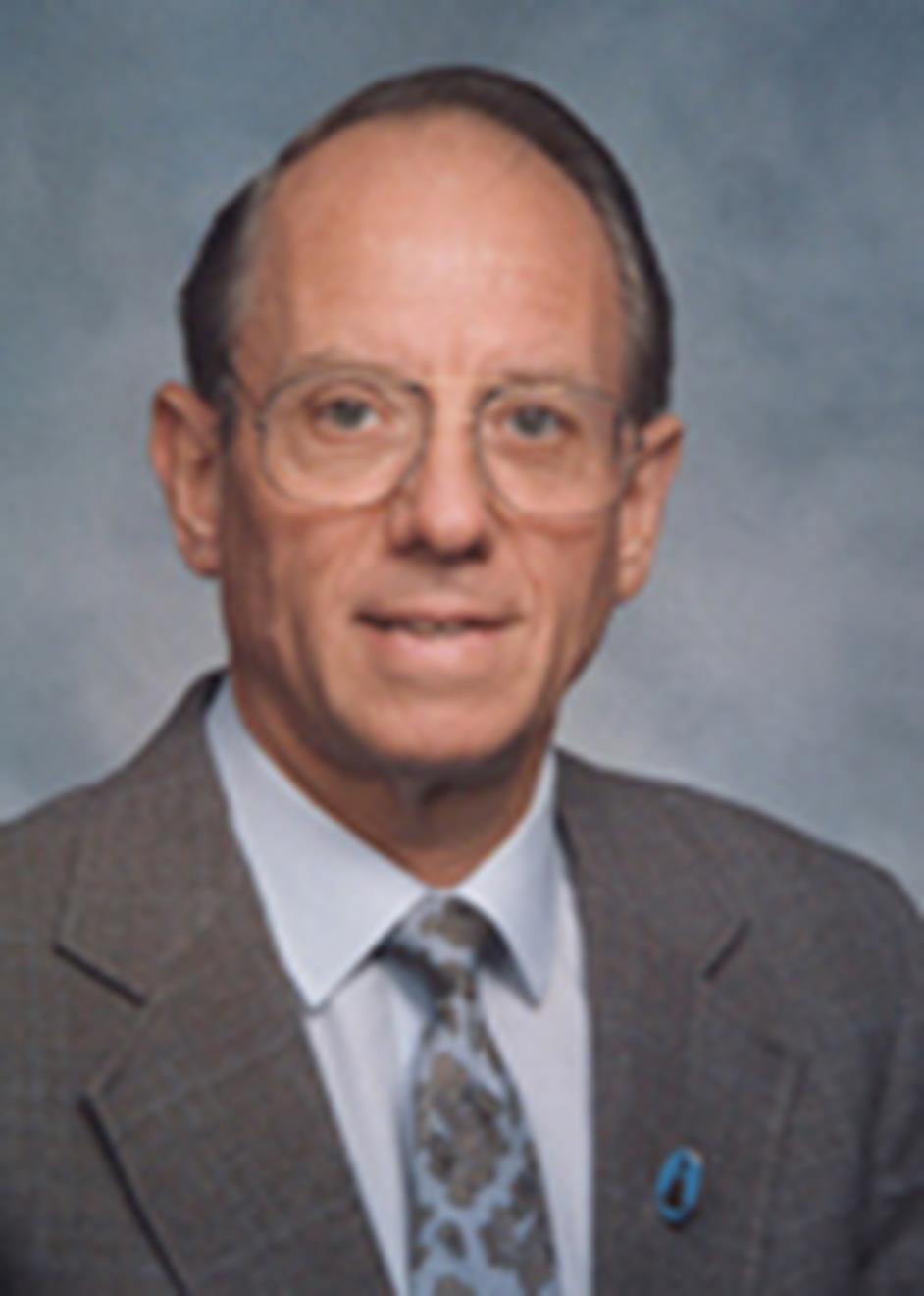 Paul Rosene