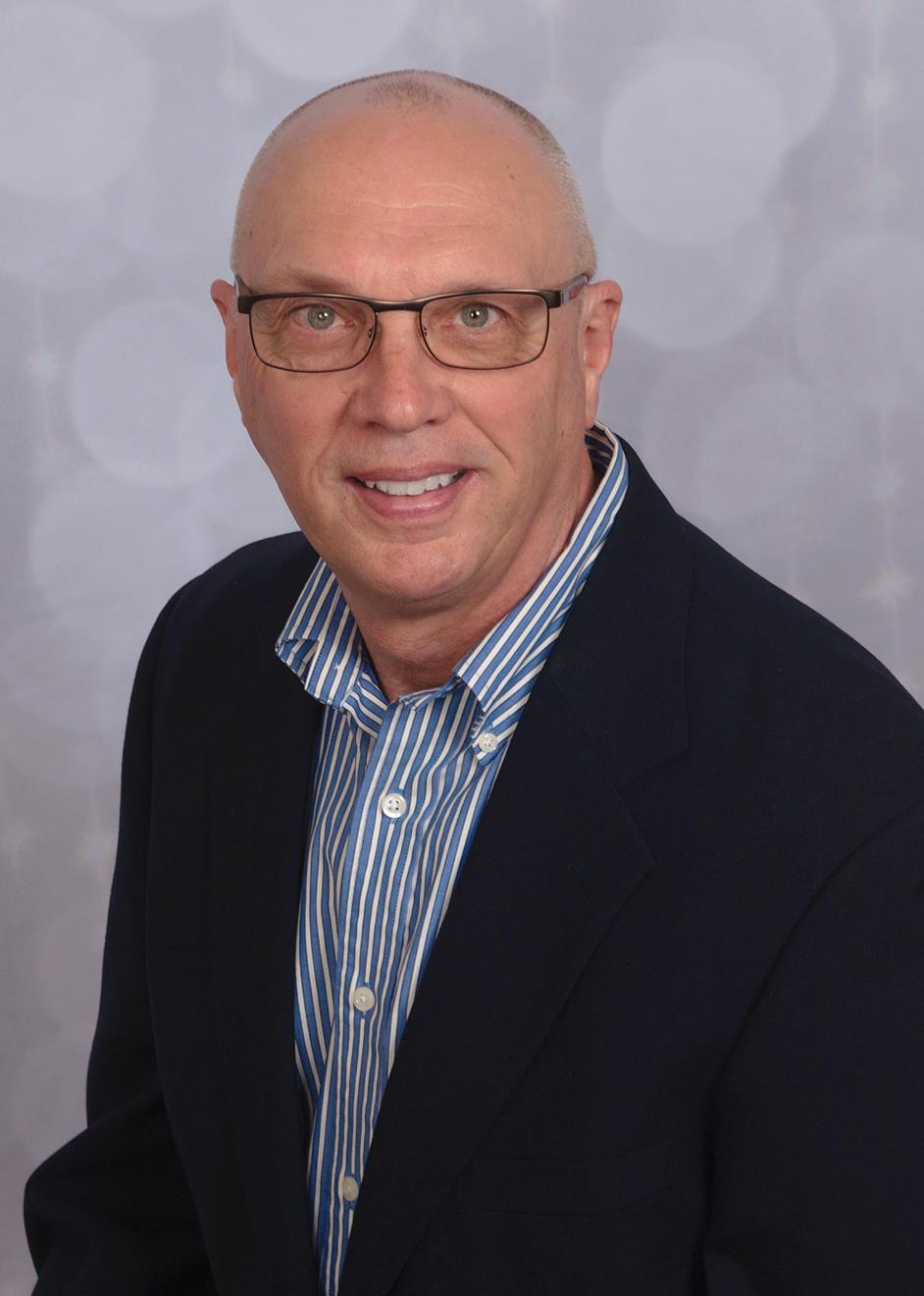 Jay L. Althouse