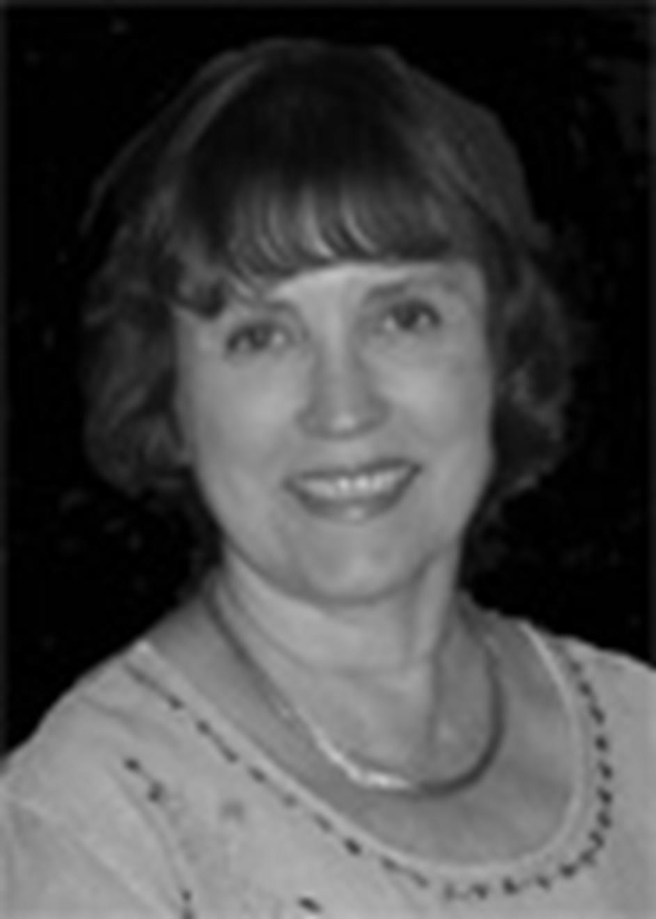 Linda R. Lamb
