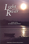 Light Upon the River - Christopher Idle Hymn Collection Cover Image