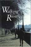 Walking by the River - Christopher Idle Hymn Collection Cover Image