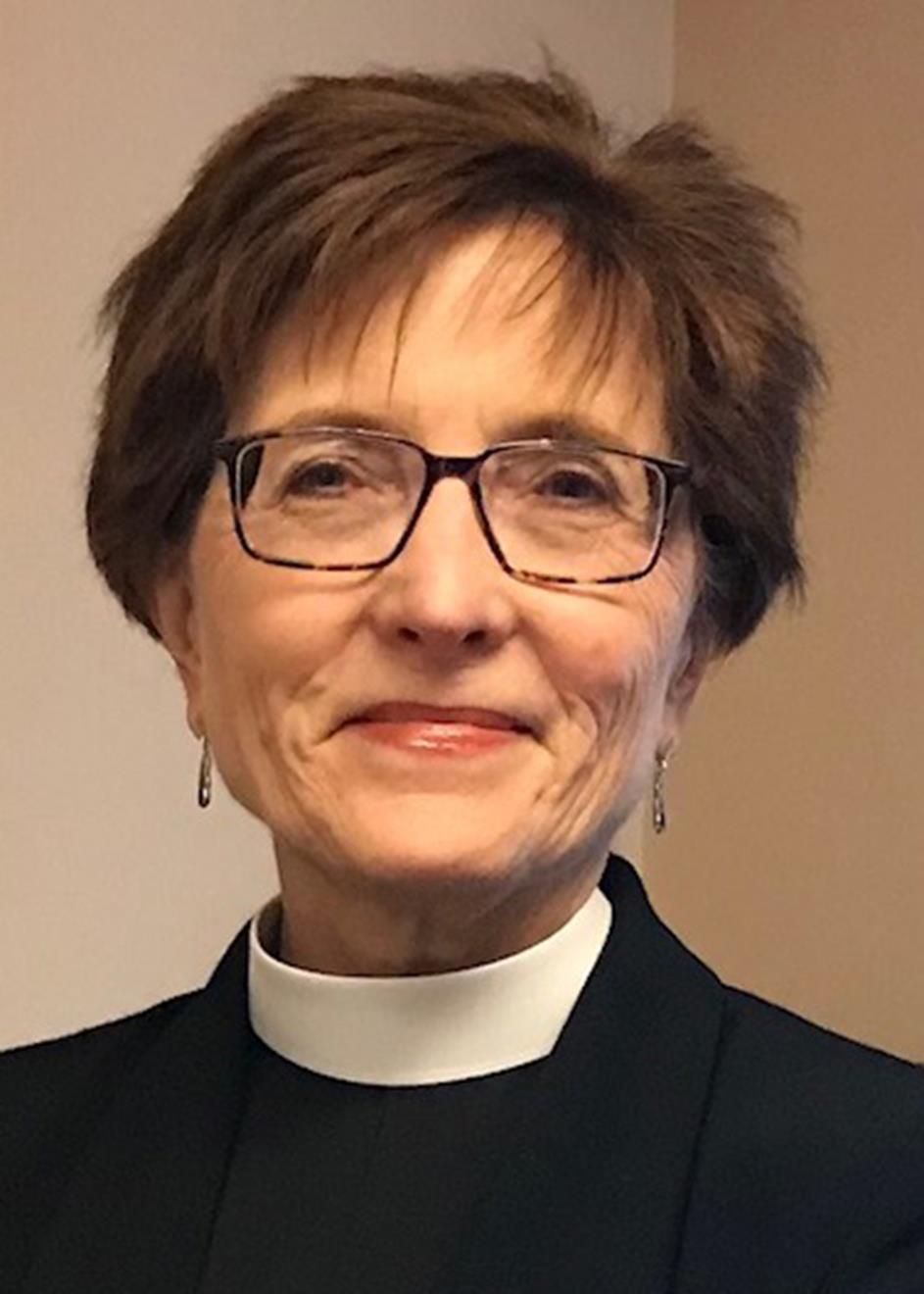 Nancy Raabe