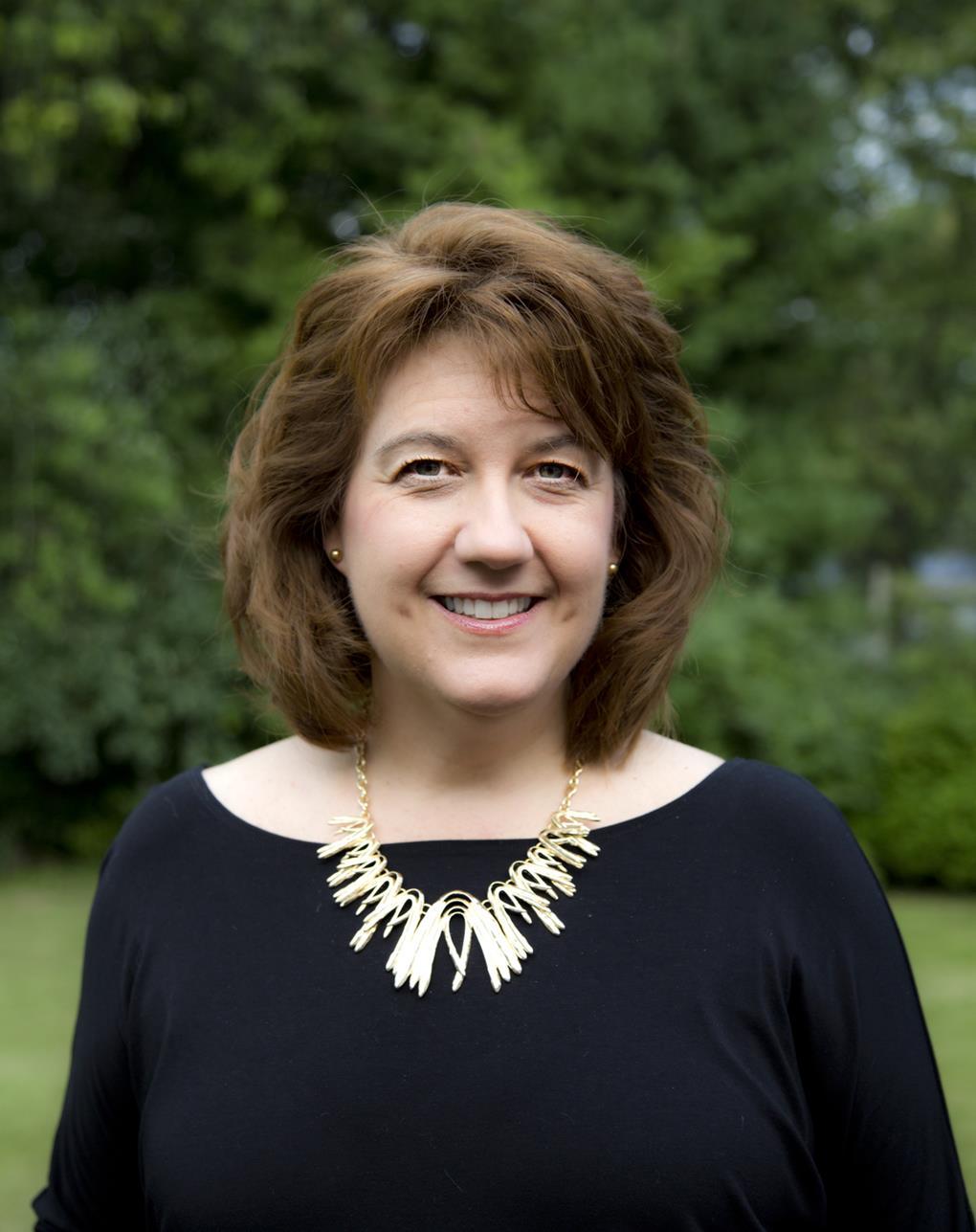 Sandra Jean Eithun