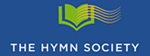 The Hymn Society in the United States & Canada