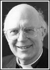 Michael A. Baughen