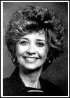 Mary Kay Beall