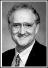 Hal H. Hopson