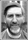 Alan Luff
