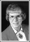 Joy F. Patterson