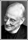 J. R. Peacey