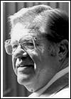 William Jensen Reynolds