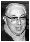 Cyril Vincent Taylor