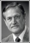 Carlton Raymond Young