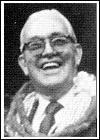 Wendell P. Loveless