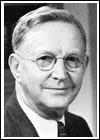 William M. Runyan