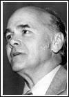 John Floyd Wilson