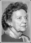 Harriet Ilse Ziegenhals