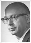 Lloyd A. Pfautsch