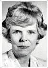 Frances L. Callahan