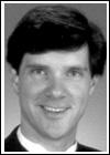 Kevin McChesney