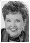 D. Linda McKechnie