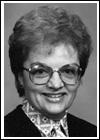 Barbara Baltzer Kinyon