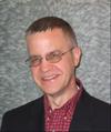 Douglas E. Wagner