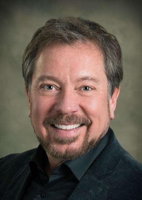 Joel Raney