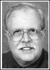 Robert C. Clatterbuck