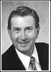 Patrick M. Liebergen