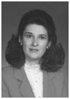 Cynthia Sue Dobrinski