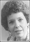 Grace Hawthorne