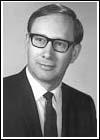 Paul Wohlgemuth