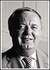 Richard T. Proulx