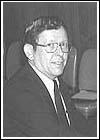 Donald F. Marsh
