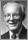 John Allen Ferguson