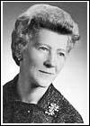 Lillian Horton Robinson
